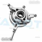 Tarot 7075-T65 Aluminum Swashplate For GOBLIN 380 Helicopter - TL380A6
