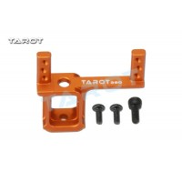 Tarot 380 Disc Drive Metal Retainer For GOBLIN 380 Helicopter - TL380A7