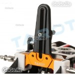 TAROT Metal Cross Plate Guide Anti Rotation Bracket For 470 Helicopter - TL47A01