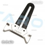 TAROT Metal Cross Plate Guide Anti Rotation Bracket For 470 Helicopter - TL47A02