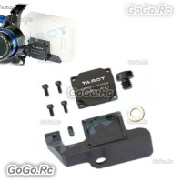 Tarot Covert Parts For TL68A00 2-Axis Gimbal Gopro to Xiaomi Yi Modification