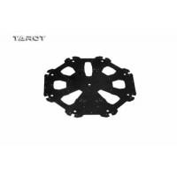 TAROT Carbon fiber Main Plate Upper Cover Board For X8 Quadcopter - TL8X024