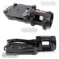 Tarot 25mm Black Suspension Anti Vibration Motor Mount Base - TL96029