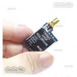 TS5823 5.8G 200mW 32CH FPV Mini Wireless Transmitter Module for Mini QAV250 FPV