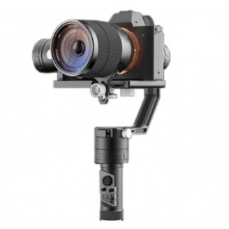 Tarot ZYX Flamingo 3-Axis Handheld Brushless Gimbal Stabilizer for 350g - 1800g camera - ZYX03