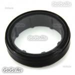 UV Protective Glass Protector FPV Lens for GoPro Hero 3 3+ 4 Camera - GP108