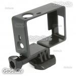 Standard Frame Border Housing Case Mount For GoPro Hero 3 3+ 4 Black - GP104