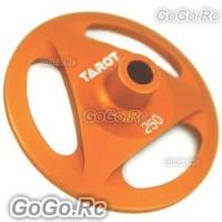 Tarot Orange Swashplate Leveler Tool Trex T-rex 250 Helicopter (RH2289-03)