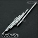 250 Linkage Rod For Align T-rex Trex 250 (RH25057)