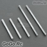 450 PRO Linkage Rod for Trex T-Rex Helicopter (RH45047)