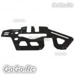 1 Piece of Carbon Fiber Main Frame For Align T-rex Trex 450 Pro (L450091)
