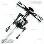 Flybarless Main Rotor Head Set Upgrade For T-Rex 450 Pro Helicopter (GT450-F001)