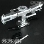 Tarot Silver 450 Pro Flybarless Metal Main rotor head set (RH45110-02)