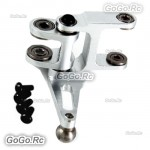 Gartt 450L Tail Rotor Control Arm For Trex 450L RC Helicopter - 450L-027