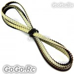 Tarot 453T Long Tail Belt For 480 Helicopter (RH48007)