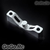 550 Tarot Vertical Stabilizer Mount For Trex T-rex Helicopter (RH550101)