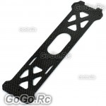 550 Tarot Carbon Bottom Plate /2.0mm For Trex T-rex Helicopter (RH55013-1)
