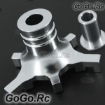 Metal Swashplate Leveler Tool For Trex T-rex 450 500 Helicopter (RHS2252)
