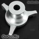 Metal Swashplate Leveler Tool For Trex T-rex 600 Helicopter (LM600001)