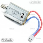 1 Pcs Original Syma Part CW Motor B for Syma X8C X8W RC Quadcopter Drone