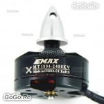 EMAX MT1804 2480KV CW Thread Brushless Motor for 250mm Multi copter Quadcopter QAV250
