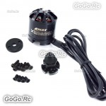 EMAX MT2216 810KV CCW Thread Brushless Motor For Multi Quad Copter DJI (MT2216-810B)
