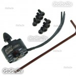 Emax MT2206 1500KV CCW Thread Brushless Motor For 250 Quadcopter - MT2206-1500B