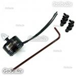 Emax MT2206 1900KV Plus Thread Brushless Motor For 250 Quadcopter - MT2206-1900S