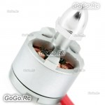 2212 920KV Plus Thread Brushless Motor for DJI Phantom F330 F450 F550 X525