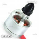 2212 920KV CCW Brushless Motor for DJI Phantom F330 F450 F550 X525 Multirotor