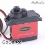 Powertech 2.2kg Digital Micro Servo HPS18100 ** On Sales **