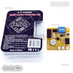 GT Power S2 Multicopter Quadcopter Control Controller Board Y6 H6 - GT018