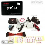 Tarot ZYX-M Flight Control GPS Combo PMU Module for Drone FPV Multicopter - ZYX25