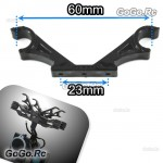 2 x Tarot Camera Mount Suspension Hook for Mulitcopter Gopro Gimbal - TL68A01