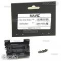 DJI Mavic Pro Original Aluminum Gimbal Motor Vibration Absorbing Plate Mount