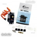 1 Pcs Corona DS-319MG Digital Metal Gear Servo 4kg 0.06sec 34g