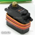 1 Pcs Corona DS238HV Digital Servo (Metal Gear) 4.6kg / 0.13sec / 22g