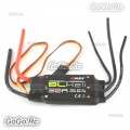 Emax BLHeli Series 30A ESC Speed Controller 2A 5V BEC for RC Multicopters Drone