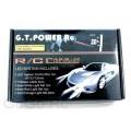 G.T.POWER RC Car 2.0 LED Flashing Light System (GT002)