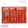 SKYRC Program Card for LEOPARD TORO 60A 120A 150A Brushless ESC Speed Controller