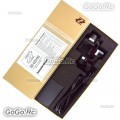 *** Sales *** Zhiyun Z1-Rider 3-Axis Handheld Brushless Gimbal Stabilizer for Gopro 3 3+ 4