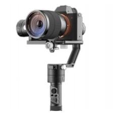 Tarot ZYX Flamingo 3-Axis Handheld Brushless Gimbal Stabilizer for 350g - 1800g camera - ZYX03
