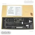 Zhiyun Z1-Pround 3-Axis Handheld Gimbal PTZ for Gopro Hero 3/3+ /4/SJ4000