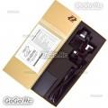 Zhiyun Z1-Rider 3-Axis Handheld Brushless Gimbal Stabilizer for Gopro 3 3+ 4