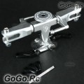 Tarot Silver 450 Pro Flybarless Metal Main rotor head set (RH45110-02)