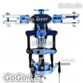 450 V3 Sport Tarot Metal Main Rotor Head Set For Trex T-rex Heli (RH2413-01)