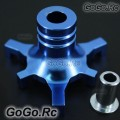 Metal Swashplate Leveler Tool For Trex T-rex 450 500 Blue Helicopter (TL2252-01)