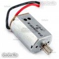 1 Pcs Original Syma Part CCW Motor A for Syma X8C X8W RC Quadcopter Drone