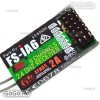 FlySky FS-iA6 2.4GHz 6 Channel Receiver for RC Fixed-wing Helicopters