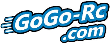 GoGo-Rc Coupons